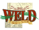 Weld County main_logo.png