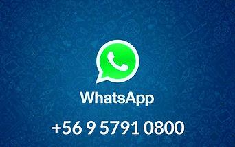 WhatsApp.Instituto editado.jpg