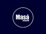 Masá_Circle_Logo_Blue.png