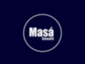 Masá_Circle_Logo_Blue.png