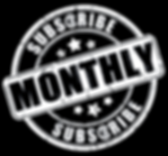 Monthly-subscribe.png
