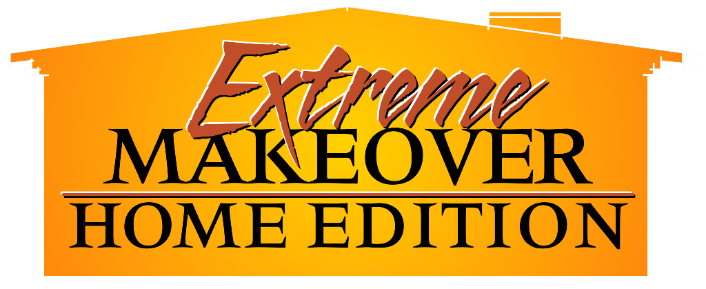 ExMakeLogo copy