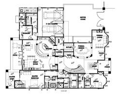 first floor revised
