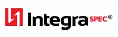 Integraspec - Logo.png