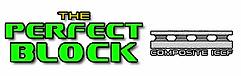 PB-Logo1.png
