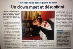 articlecroqueurrecadre_edited