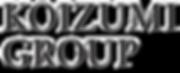 koizumi group