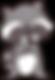 ロゴ・アライグマ