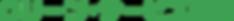 クリーン・サービス高橋ロゴ