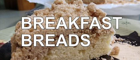BREAKFAST BREADS HEADER.png