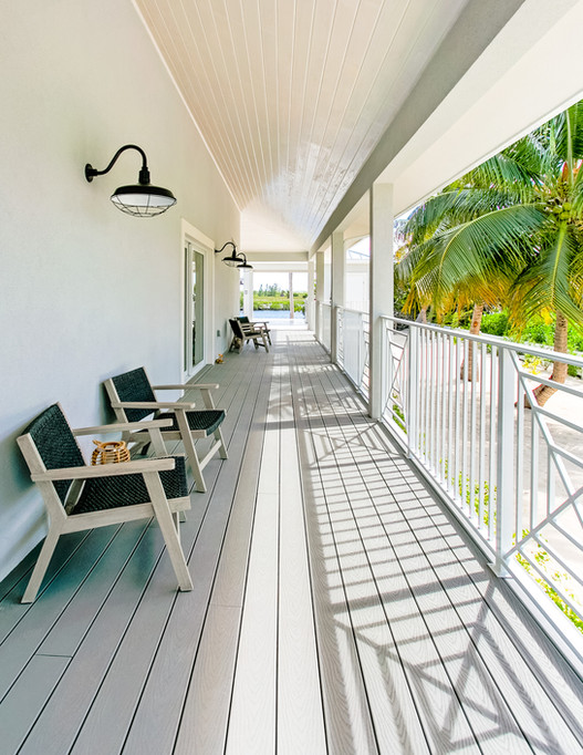 Cayman Real Estate Photography