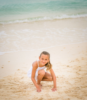 Grand Cayman Photography