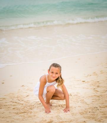 Grand Cayman Photography