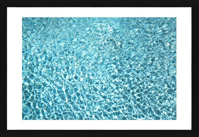 Pool Daze