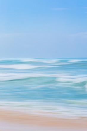 Waves of Change.jpg