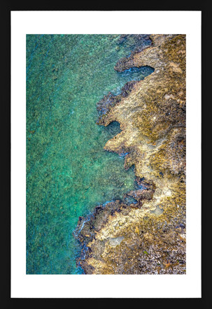 Cobalt Coast