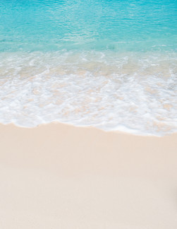 The Beach IV.jpg