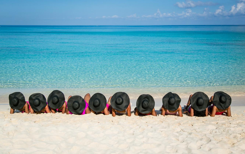 Cayman Photos
