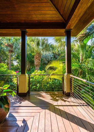 Cayman Property Photography