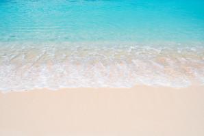 The Beach II.jpg