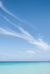 Cayman Skies I.jpg