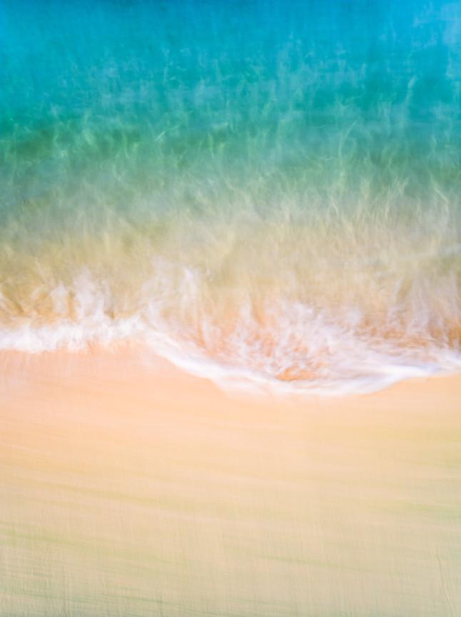 Beachscape I.jpg