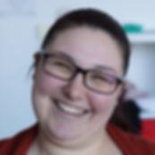 Brie-Kupke-Profile-Picture sml.jpg
