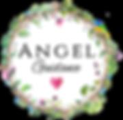 Angel guidance header.png