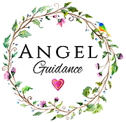 Angel guidance header.png
