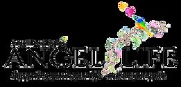 angel life logo.png