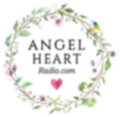 Angel Heart Radio - you matter in the world