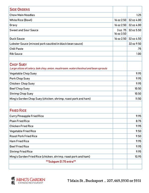 Side Orders Chop Suey Fried Rice.jpg