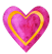 tripple heart tiny .png