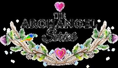 archangel header.png