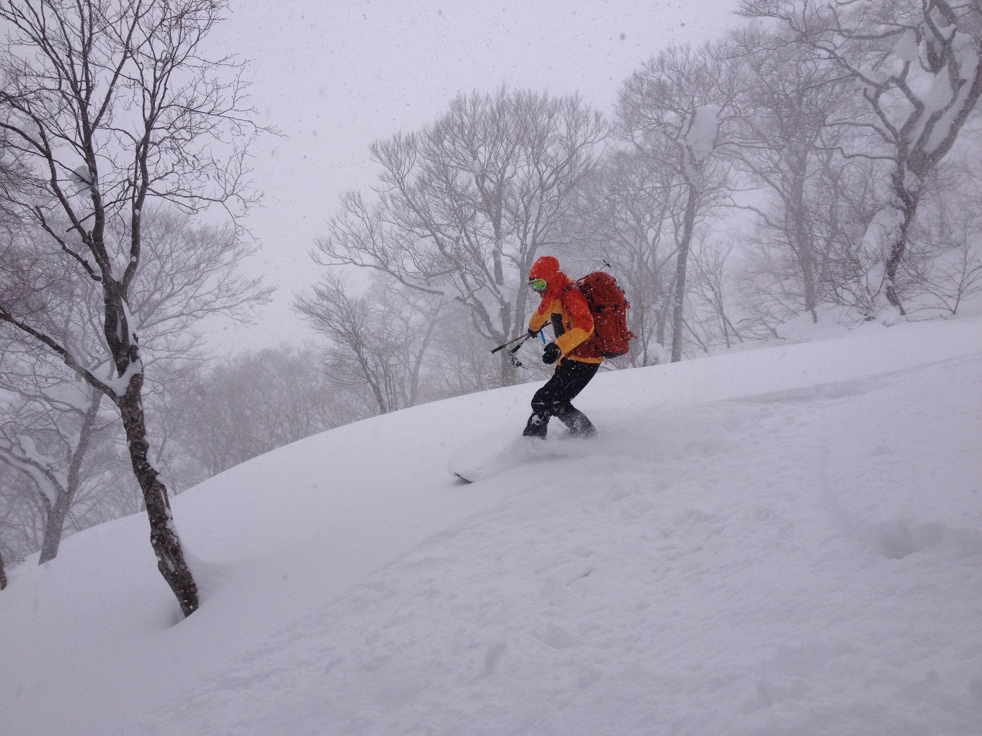 japan ski.jpg