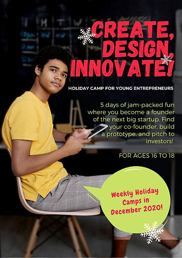 TCS Kids Camp Poster (1).jpg