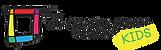 TCS Logo HiRes-kids.png
