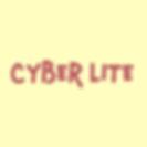 cyberlite.png