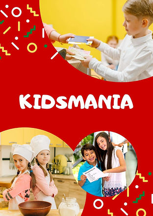 TCS Kids - Kidsmania Poster (1).jpg