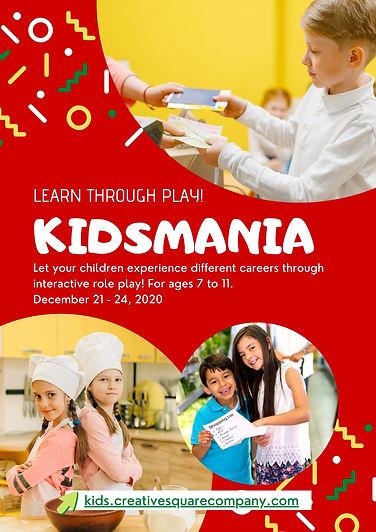 TCS Kids - Kidsmania Poster.jpg