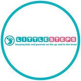 TCS-Kids-Entrepreneur-Camp-Little-Steps-