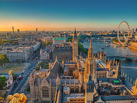 palace-of-westminster-in-london-at-sunse