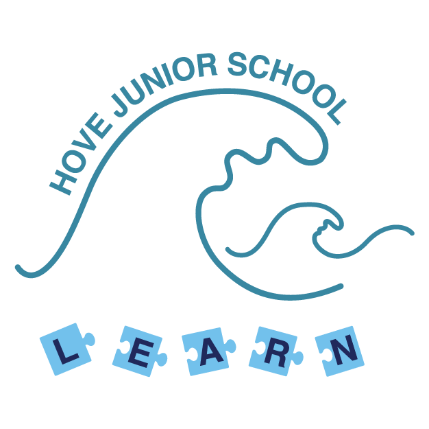 hove-junior-school-logo-RGB-1