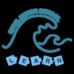 hove-junior-school-logo-RGB-1