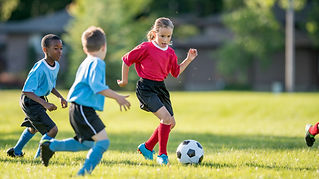 age-appropriate-sports-for-kids.jpg