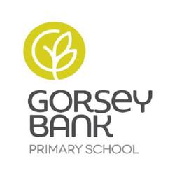 Gorsey Bank.269.thumb
