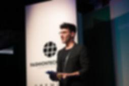 Ayhan_Yuruk, Future_of_Retail, Keynote_Speaker, Speaker, Retail_Expert, TED, Premium_Berlin, Fashion_Week_Berlin, Fashiontech