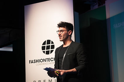 Ayhan_Yuruk, Future_of_Retail, Keynote_Speaker, Speaker, Retail_Expert, TED, Premium_Berlin, Fashion_Week_Berlin, Fashiontech