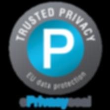 ePrivacyseal_EU_F-1.png