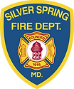 SSVFD_Patch (1).png
